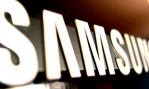 Samsung Galaxy S6 Plus to launch in next few weeks, report indicates
