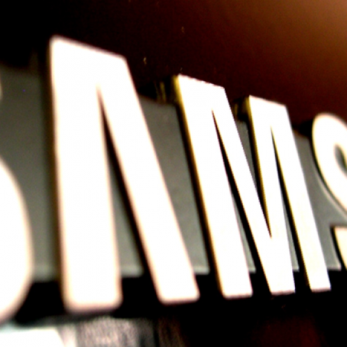 Samsung expected to get brand makeover in January