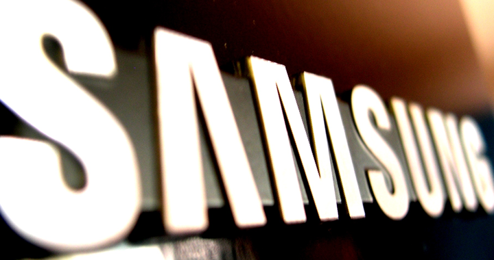 Samsung Logo Alt 720w