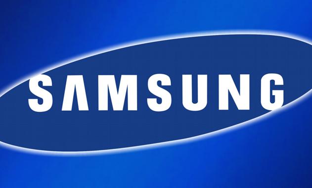 samsung_mobile_logo_720w