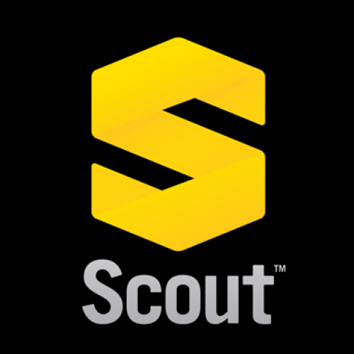 Scout for Android gets ETA sharing, offline maps, more