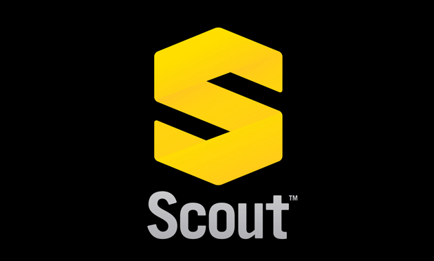 scout_me_telenav_720w