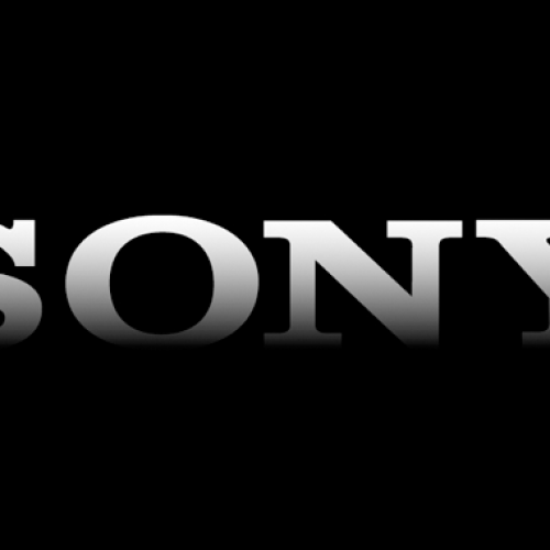 Sony Xperia Odin official render image leaked