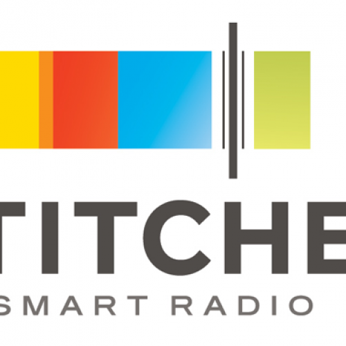 Stitcher Radio gets total overhaul in 3.0 release