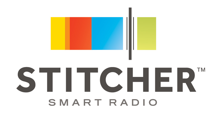 Stitcher Logo 720w
