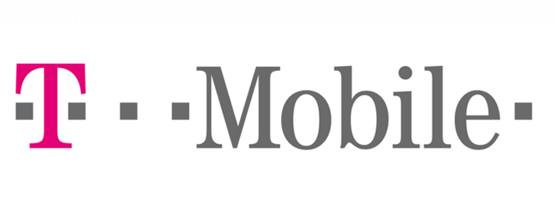 T-Mobile announces $45 Simple Starter plan with 2GB data for September 3