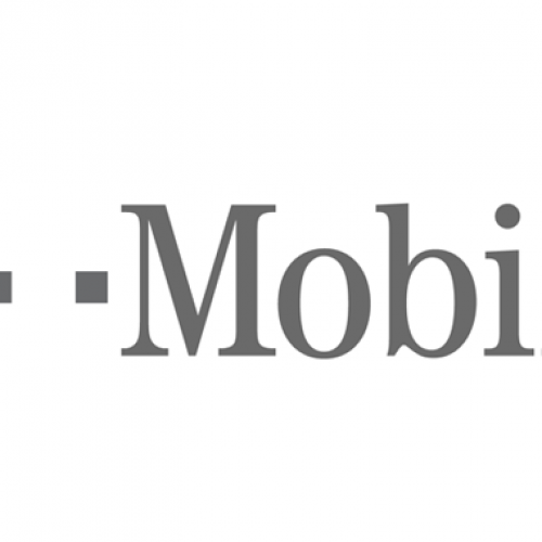 T-Mobile sees positive customer growth first time in four years