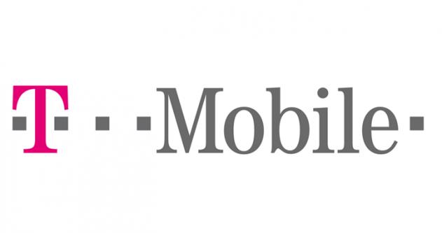 tmobile_logo_720w