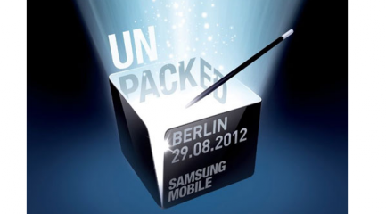 unpacked_ifa2012_feature