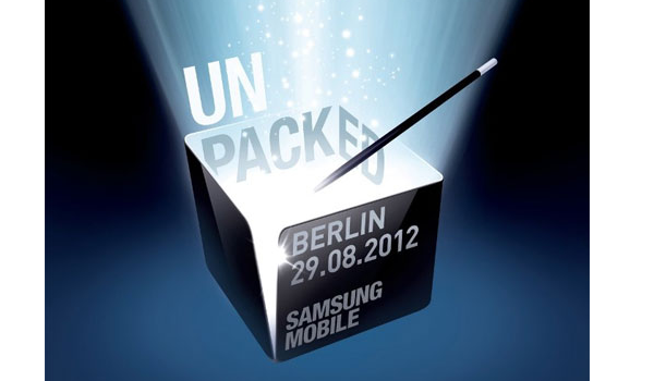Unpacked Ifa2012 Feature