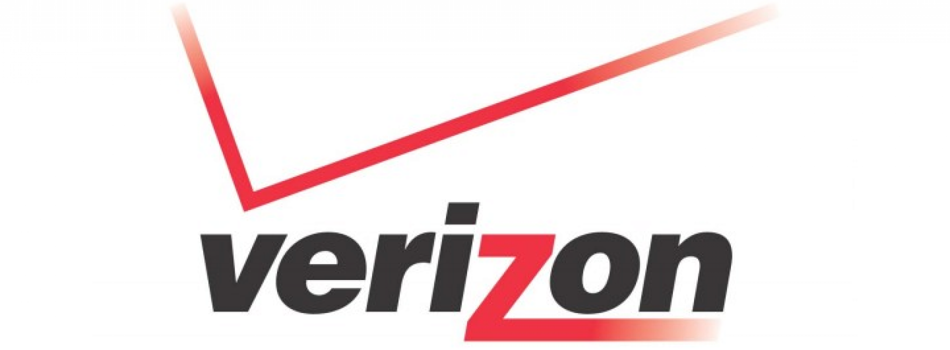 Verizon introduces $5 daily prepaid plan for tablets
