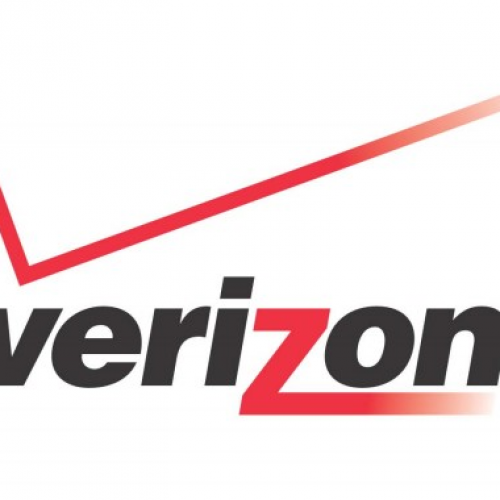 Verizon's Device Payment Plan starts April 21