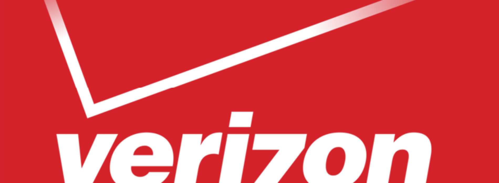 Leaked Verizon fall roadmap tips various Android releases