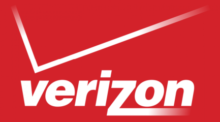 verizon_logo_b720w