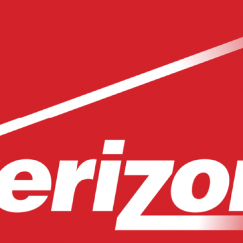 Amazon offering limited time savings on select Verizon smartphones