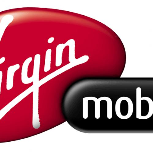 Virgin Mobile now selling $80 LG Tribute