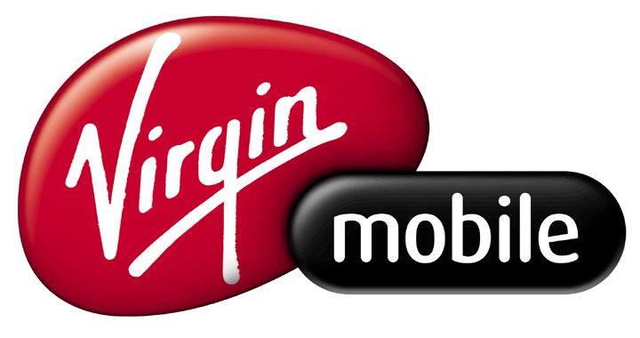 Virgin Mobile 720w