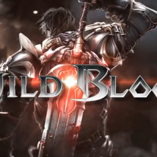Gameloft debuts trailer for Wild Blood