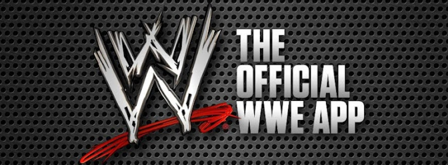 WWE releases official app with on-demand video, second-screen viewing