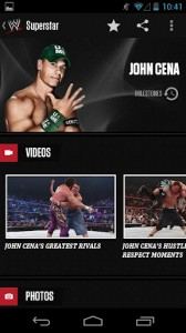 wwe-screenshot-2