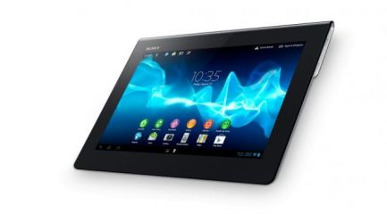 xperia_tablet_leak_03