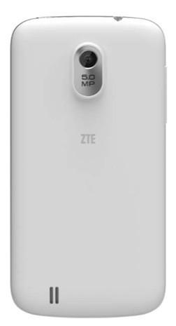 zte-blade-iii-side_01