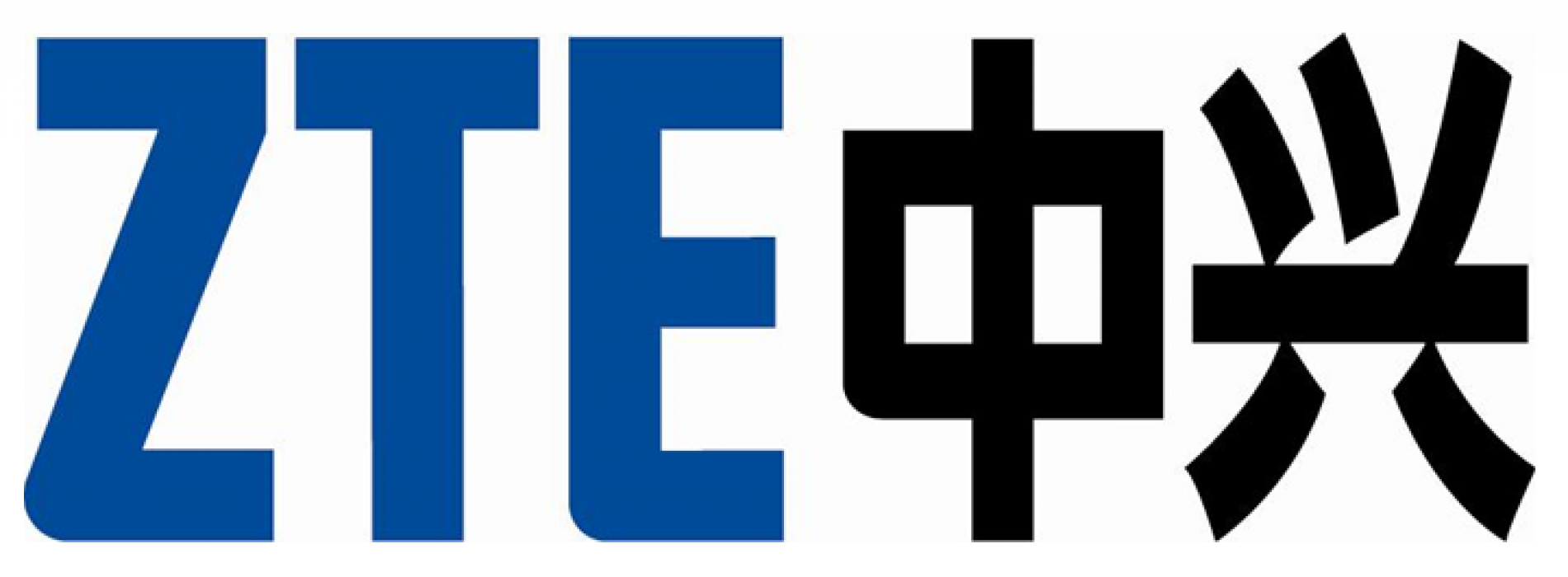 ZTE to announce 5-inch Grand S at CES