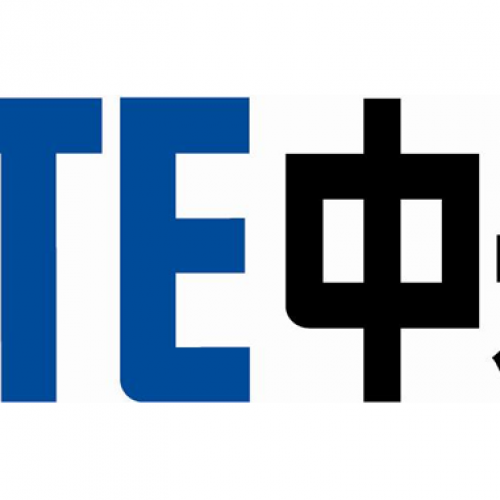 ZTE reveals Grand Era Dual-Mode LTE device