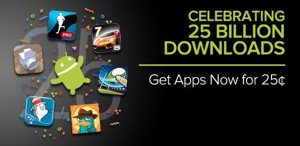 25_celebrate