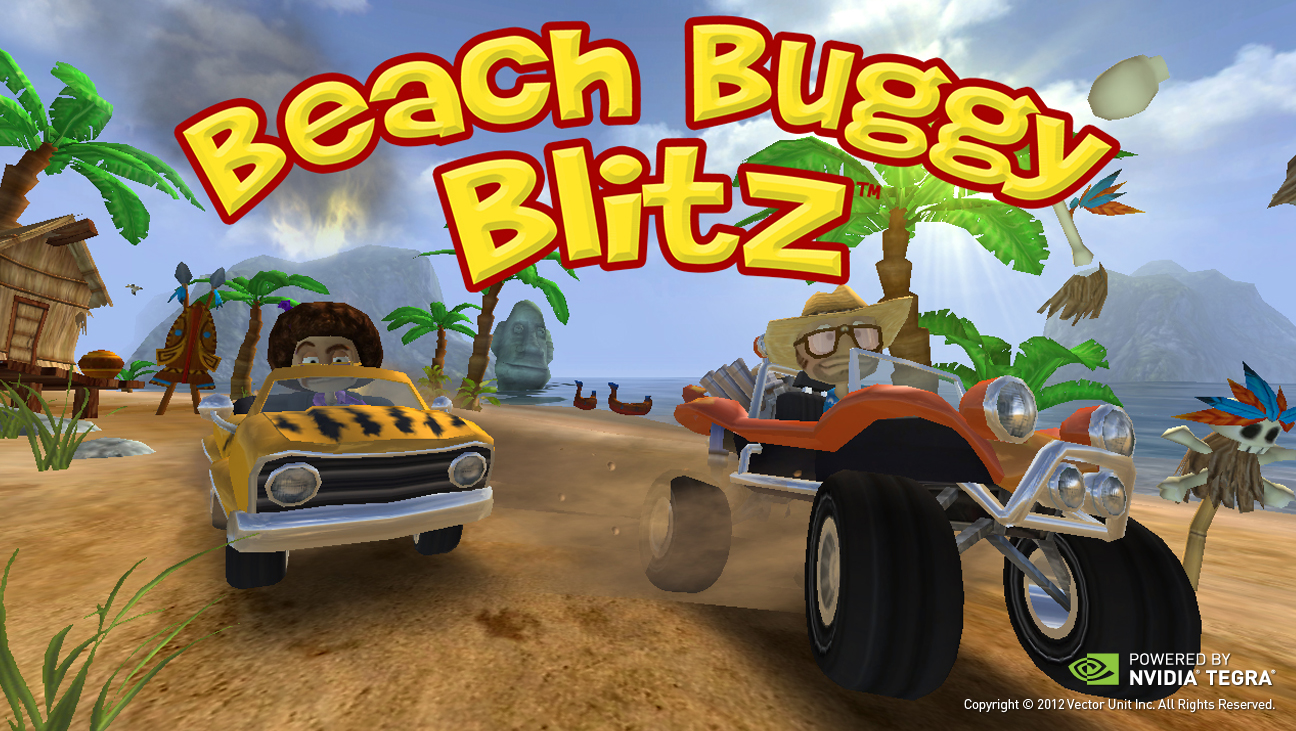Beach Buggy Blitz_001