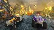 Beach Buggy Blitz_002