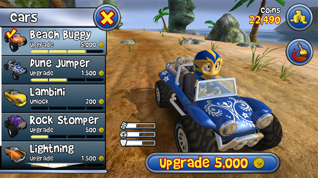 Beach Buggy Blitz_003