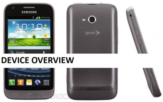 Samsung-Galaxy-Victory-4G-LTE-Sprint-soon