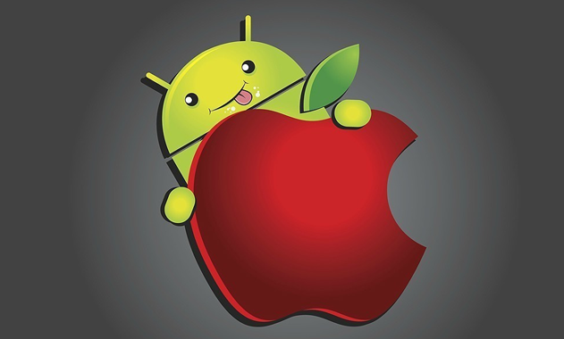 android_apple_720w