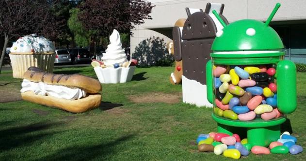 android_googleplex_720w