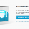 android_sdk_720