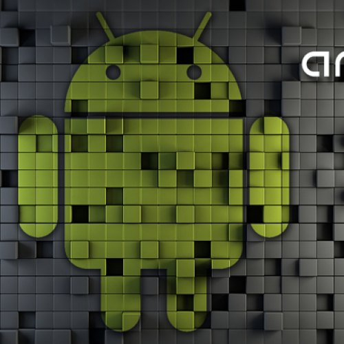 IDC: Android hits 75% market share on fourth anniversary of platform