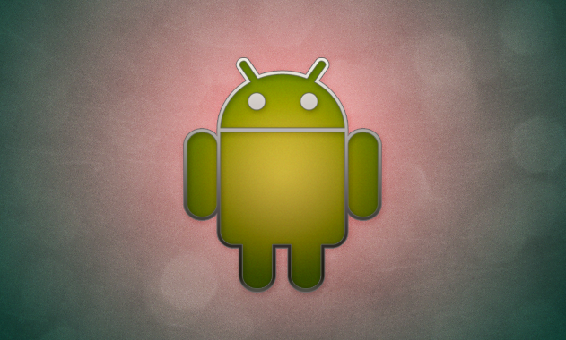 android_stock3_720w
