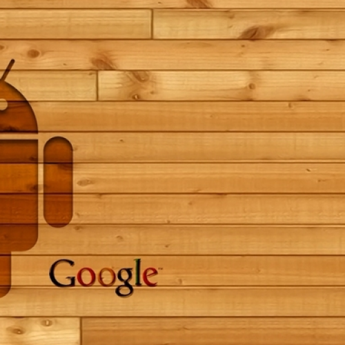 Gingerbread holds top spot as Android 4.0+ closes in