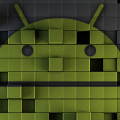 android_stock_720w