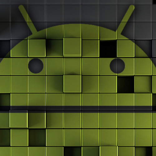 20 of the most head-scratching moments in the history of Android