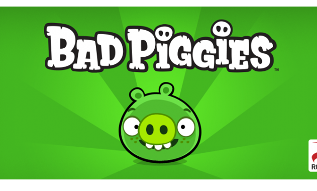 bad_piggies_720w