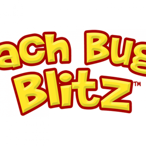 Vector Unit releases Tegra 3-optimized Beach Buggy Blitz
