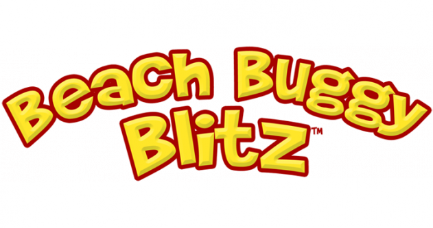 beach_buggy_blitz_720