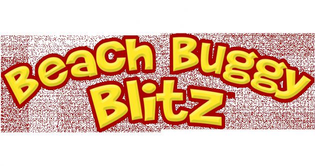 beach_buggy_blitz_720