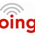 boingo_720w