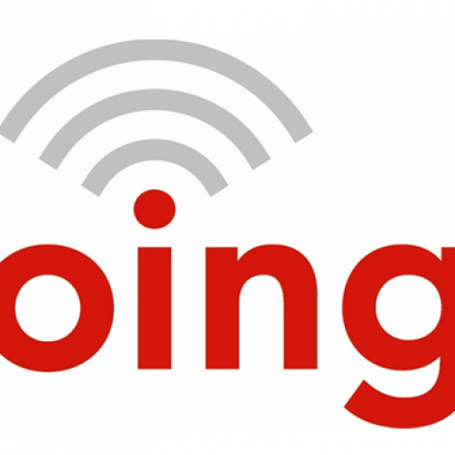 Google Play taps Boingo for free Wi-Fi in 4,000 hotspots through September