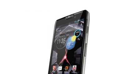 droid_razr_hd_gallery_720