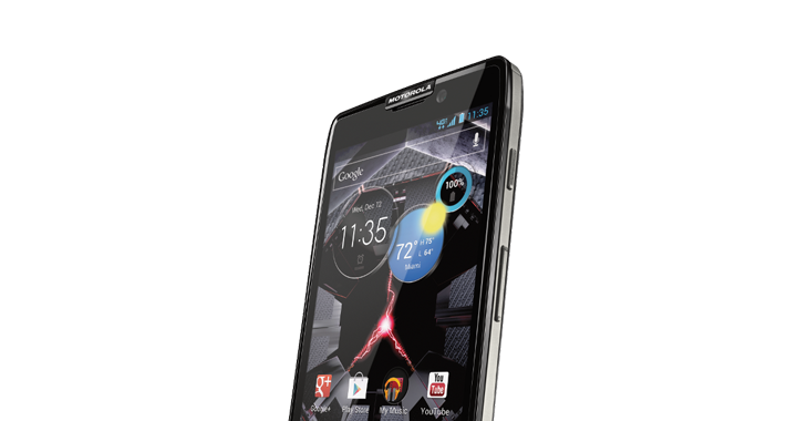 Droid Razr Hd Gallery 720