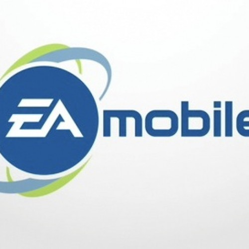 EA Mobile optimizes titles for Amazon Kindle Fire family